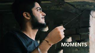 Moments - Short Film