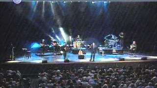 Enrico Macias - Concert live  a Jerusalem 05 2008