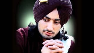 Paani Panjan Daryawan Wala - SATINDER SARTAJ (Full Song).wmv
