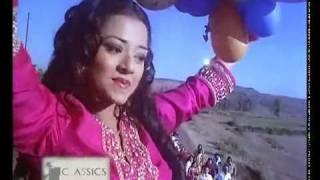 Yeh Ladka Hai Allah song   Hum Kisise Kum Naheen