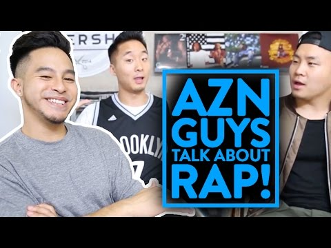 Xxx Mp4 WHO ARE THE BEST RAPPERS FROM ASIA Asian Guys Talk Rap 3gp Sex