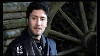 Sediq Shabab - Desmal E Rawar (Official Video)