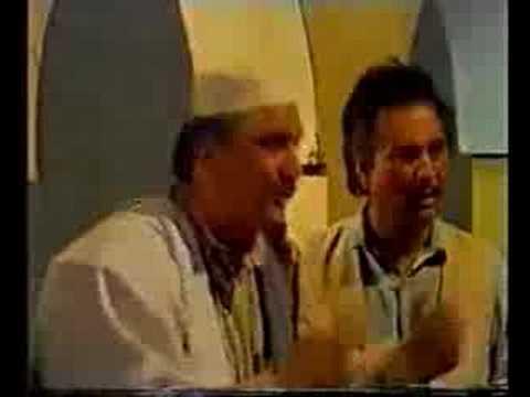 Xxx Mp4 Pashto Drama Starrey Ma Shay 28 46 3gp Sex