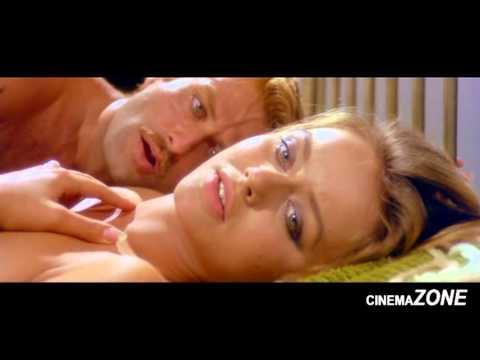 Xxx Mp4 A Nous Les Lycéennes 1975 Film Complet 3gp Sex