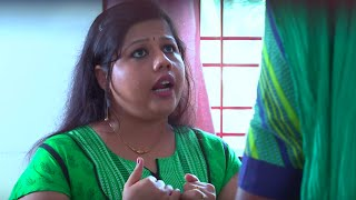 Marimayam   Ep 122 Part 1 - Advance MBBS Admission   Mazhavil Manorama