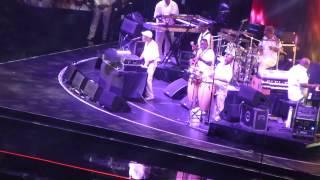 Frankie Beverly & Maze - Joy And Pain (Essence Music Festival 2015)