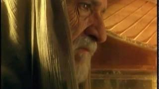 Filme Moisés (Moses) - 1995 (Completo)