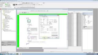 SFC Programming With RSLogix 5000 (HD)