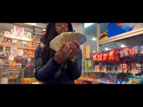 Xxx Mp4 Jugga Knott Rapperz Official Video 3gp Sex