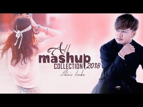 Xxx Mp4 Samir Limbu All Mashup Cover Collection 2018 3gp Sex