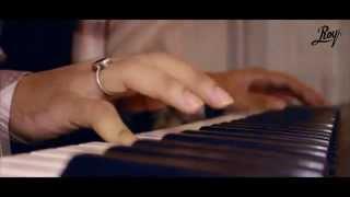 Chuye Dile Mon Instrumental Cover | ABHIJEET ROY