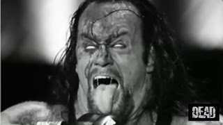 Undertaker Facts and Secrets Of Life | His Family | His Childhood | His History