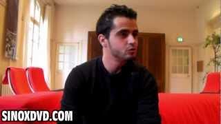 L.Rayan : J'ai travaillé en maison de disques, aujourd'hui je suis en indé !