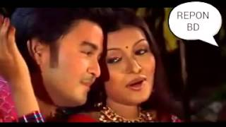 images JODI BOU SHAJO GO BANGLA REMIX SONG