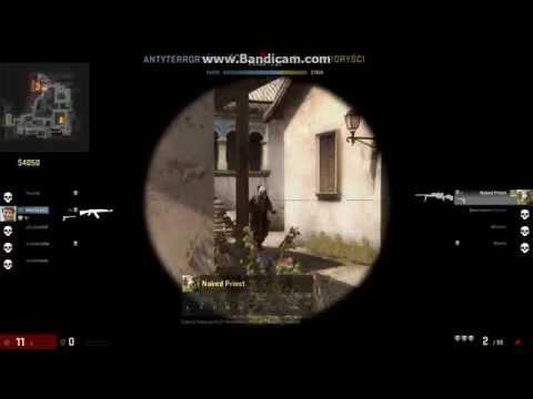 Xxx Mp4 Naked Priest 1 Vs 4 CS GO Scout 4 Bullets 4 Deaths 3gp Sex