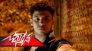 Mohamed El Gharabawy - Geish We Shaab | محمد الغرباوى - جيش و شعب
