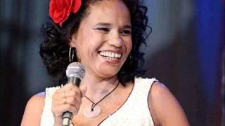 Cantar - Teresa Cristina
