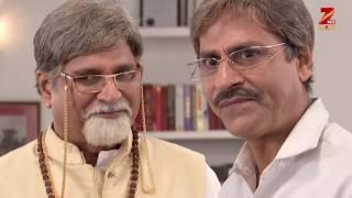 Aamar Durga - Episode 475 - July 22, 2017 - Best Scene