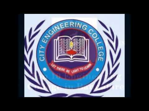 9241570412##BMS ENGINEERING COLLEGE DIRECT ADMISSION FOR B.TECH CALL@9590712529 (BANGALORE)