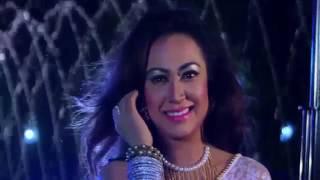 Gundami bangla movie songs by bipasha & shariaz