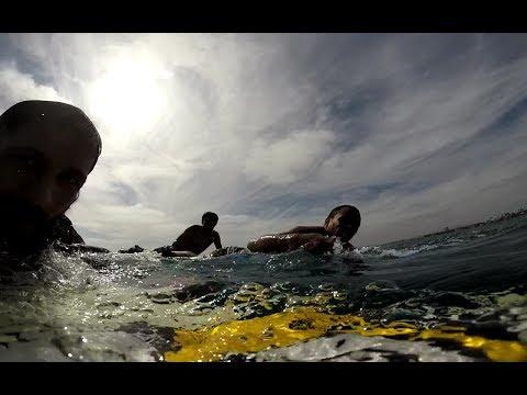 Xxx Mp4 SoCal Summer Surf 14 3gp Sex