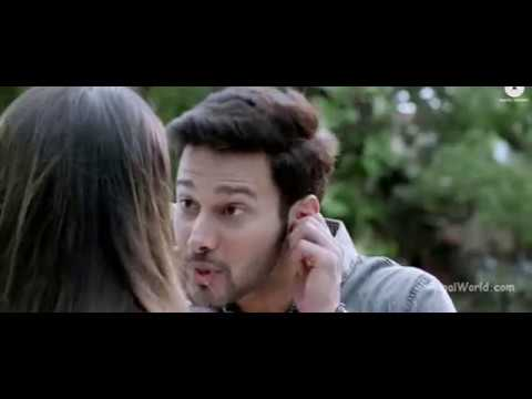 Xxx Mp4 Main Adhoora Beiimaan Love Sunny Leone Video MP4 3gp Sex