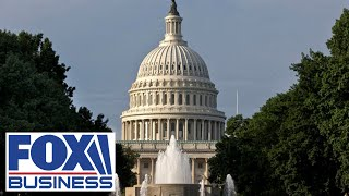 Live: House Judiciary debates impeachment articles against Trump