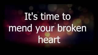 Be My Lady  - Jason Dy Lyrics Video