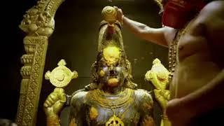 Tamil god song (mind relaxing song) and good luck