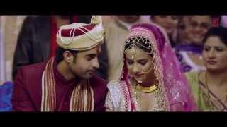 'Dum Ali' Full VIDEO Song   Baankey ki Crazy Baraat.