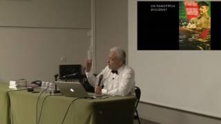 Planete Homeo. Conférence du Dr. Edouard Broussalian. Annecy Février 2017. Les niveaux de santé.