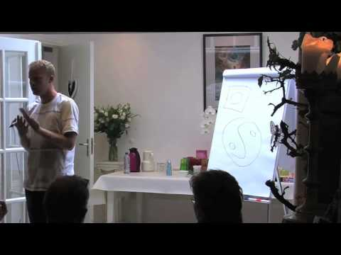 Xxx Mp4 Nondualiteit Paul Smit In Hoorn 3gp Sex