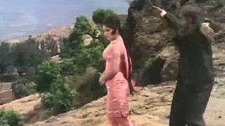 Pyar Kiye Jaa-Part 9