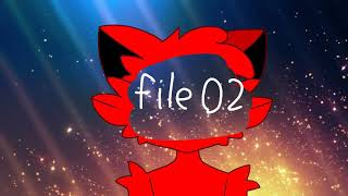 BOOYAH! | MEME | gift for file 02 (ч.о.)