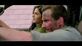Phantom 2015 | Movie Promo Event | Saif Ali Khan & Katrina Kaif | Directed By Kabir Khan