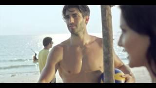 ADDICTION DEO (BEACH) : SUNNY LEONE