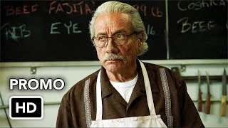 "Mayans MC 1x04 Promo ""Bat/Zotz"" (HD)"