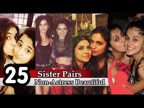 Xxx Mp4 Bollywood Actresses Real Life Beautiful Sisters 25 Beautiful Sisters Of Bollywood Actress 3gp Sex