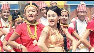 Kutuma Kutu-Song | Film