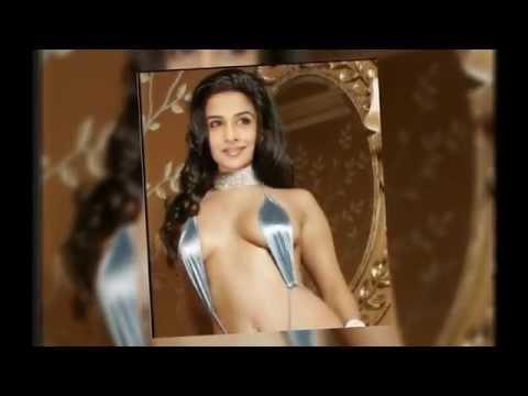 Checkout Vidya Balan Hot Pics!!