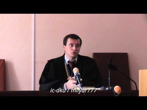 Xxx Mp4 Новая Полиция Суд по 185 173 КУпАП день2 3gp Sex