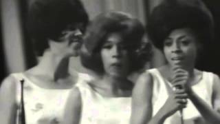 The Supremes -  A Lover's Concerto