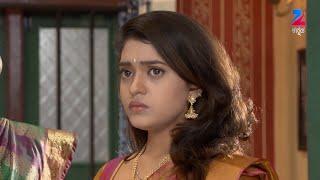 Anjali - The friendly Ghost - Episode 35  - November 18, 2016 - Webisode