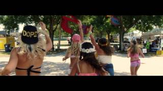 SMF Tampa 2015 - Official Trailer