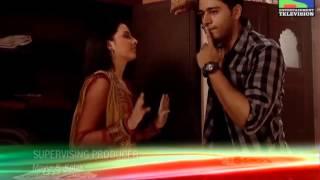 Funny Moments share between Krish and Rajni