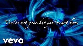 Westlife - I Don't Wanna Fight (Lyric Video)