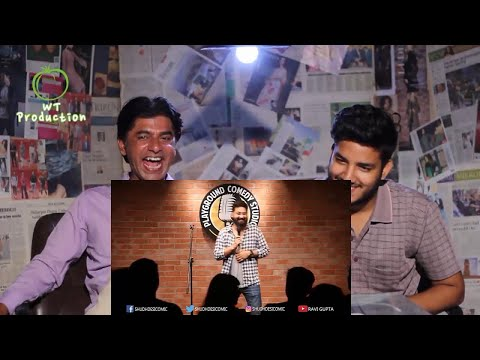 Xxx Mp4 Pakistani Reacts To SEX Japan Vs India Stand Up Comedy By Ravi Gupta Reaction Express 3gp Sex