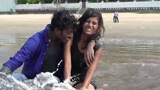 Phir Mohabbat Karne Chala Murder 2 2011 Full Song HD 1080p YouTube