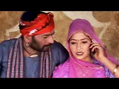Xxx Mp4 Mobile मोबाइल देसी राजस्थानी कॉमेडी शो राजस्थानी कॉमेडी Comedy Video New 3gp Sex