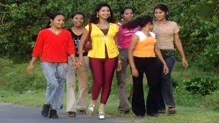E Bopa Bopalo Full Video Song - Kabata Khola Oriya Album - Sanghamitra, Subhasish